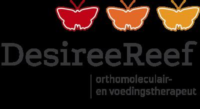 logo-DesireeReef_aangepaste-kleurenklein